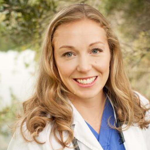Dr Lisa Hill
