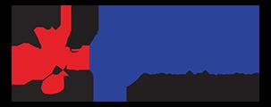english-plaza-logo2