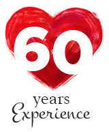 60-years-of-experience