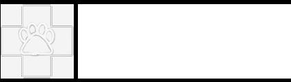 SGAH-Logo-white