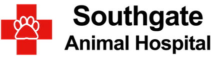 SGAH-Logo