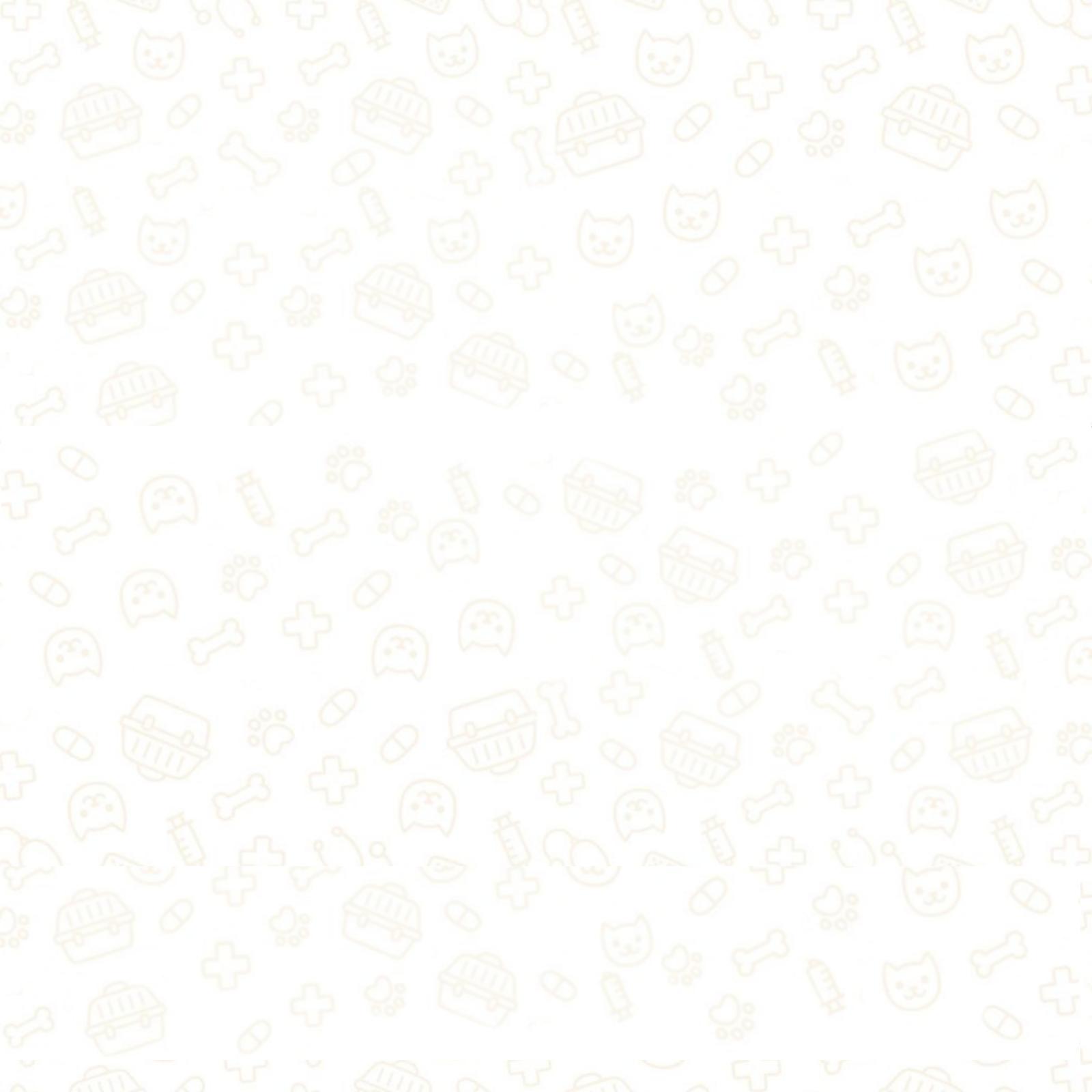 pet-background-1600x1600-1-1