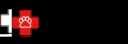 southgate-logo-extra-space