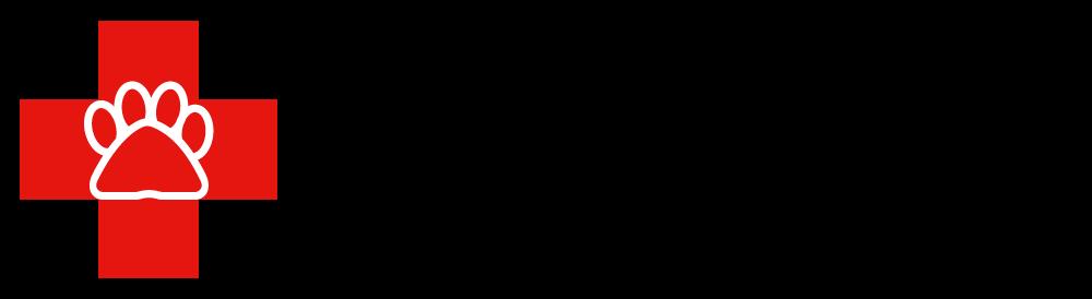 southgate-logo-large