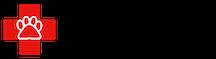 southgate-logo-small