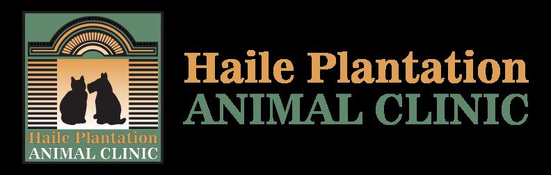 Haile-Words
