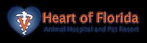 HofFL-header-Logo