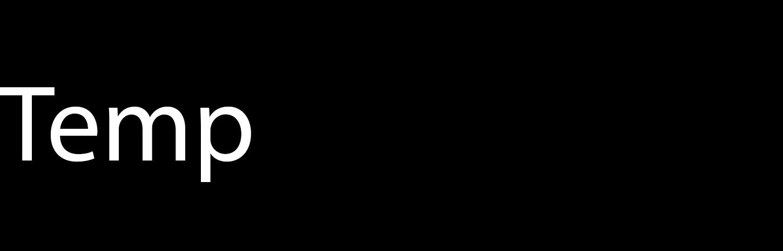 temphero