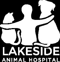 lakeside-logo-white@2x