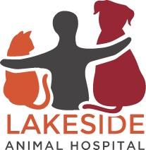 lakeside-logo@2x