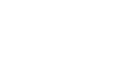Magnolia-Animal-Hospital-small