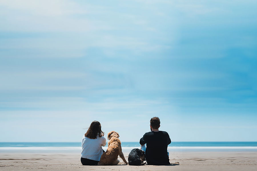 couple-and-dog-at-beach-2