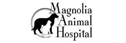 magnolia logo 260x90px 1