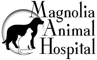 magnolia-logo@2x