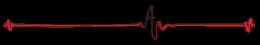 NPSLAH-horizontal-logo-color-500x90