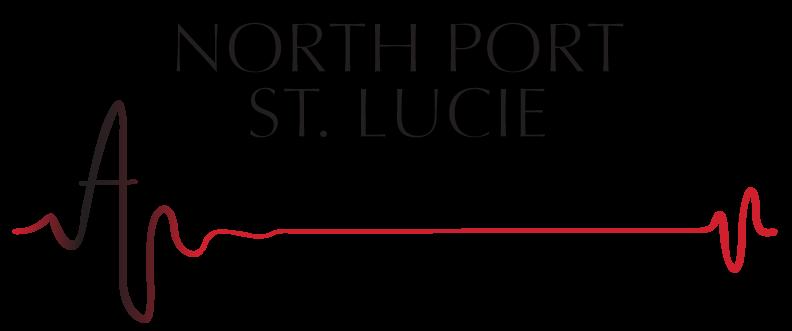 NPSLAH-vertical-logo-color