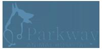 parkway logonew 1