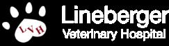 Lineberger-logo-whitetext