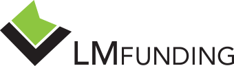 LM Funding, Inc.